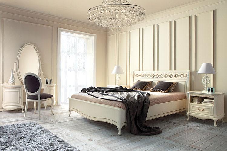 Польская мебель Verona спальня Verona foto5