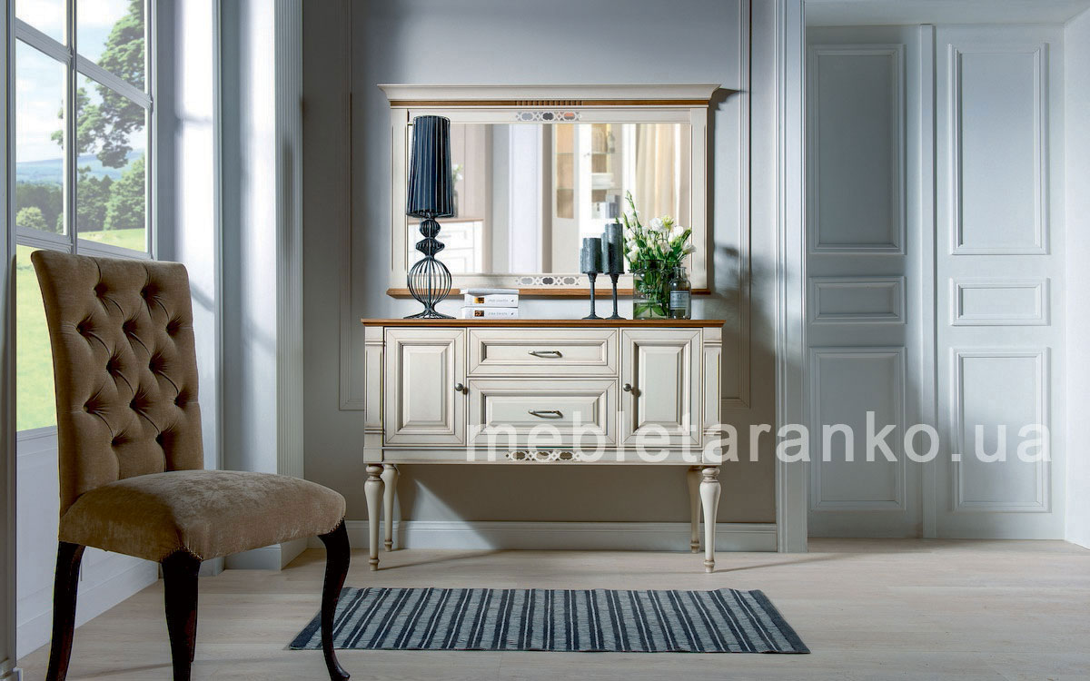 Польская мебель Florencja гостиная Florencja 2