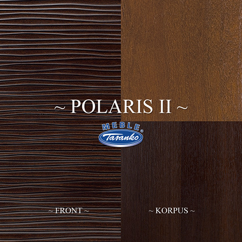 kolor poliaris2