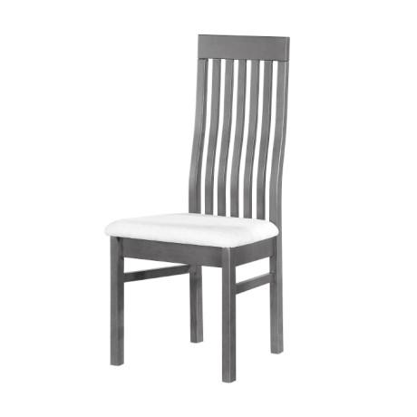 Krzeslo L-11