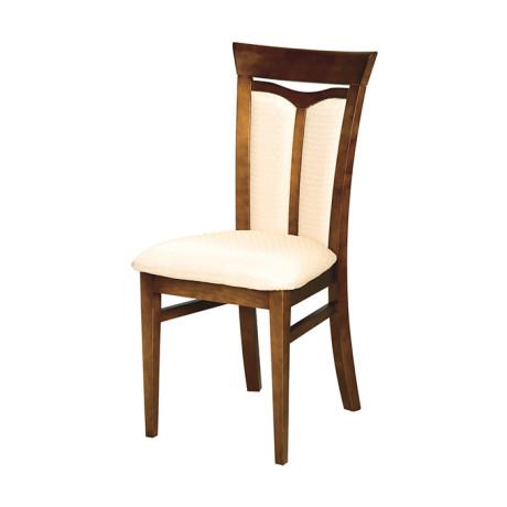 Neptun Krzeslo W-04