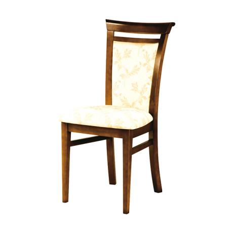 Neptun Krzeslo W-05
