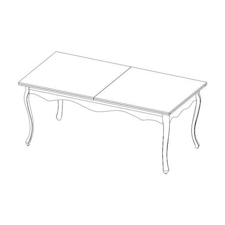 Prato PR-2 stol