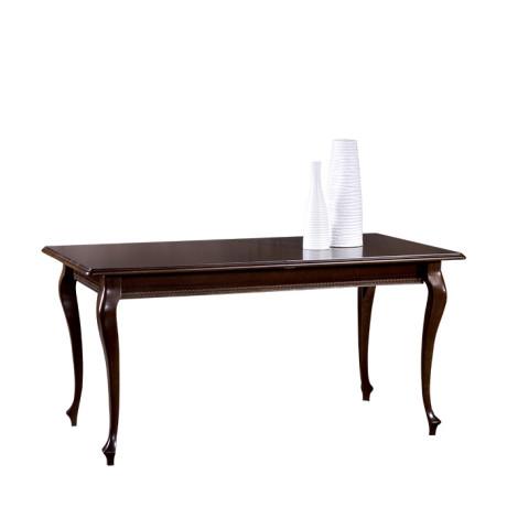 Verona V-4 stol