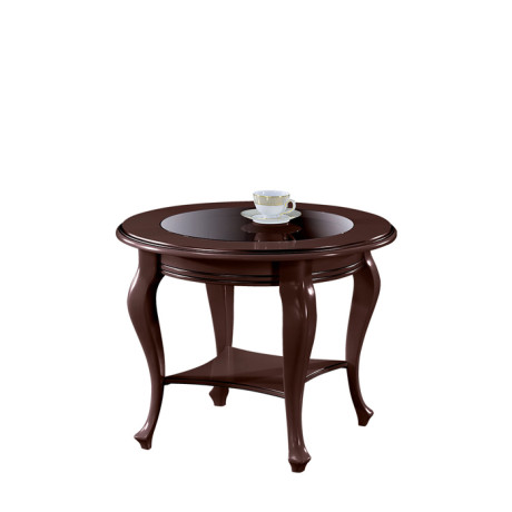 Verona V-5 stol
