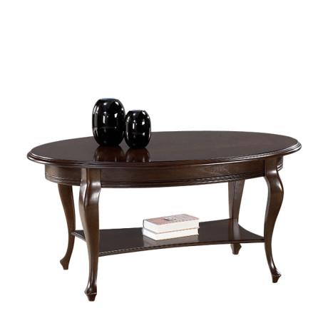 Verona V-6 stol