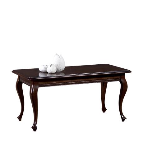 Verona V-7 stol