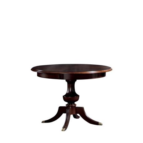 Verona V-8 stol