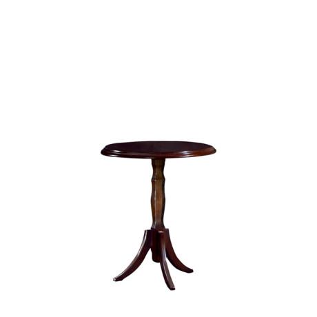 Verona V- stolik