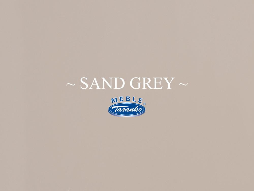kolor sand grey