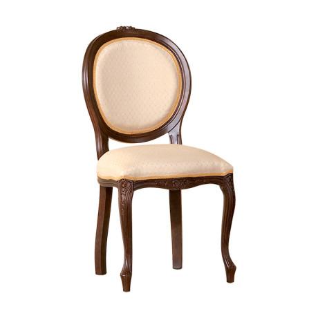 Krzeslo L