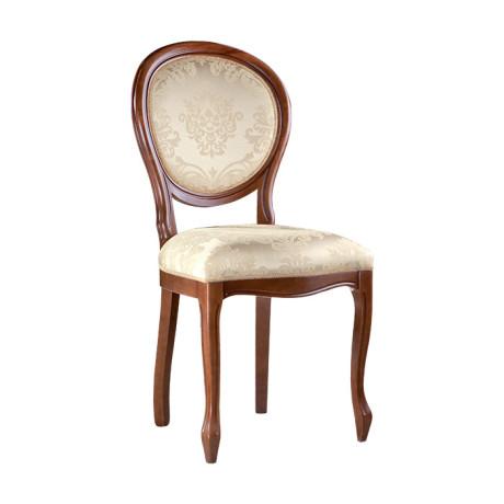 Krzeslo O