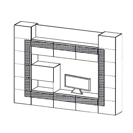 Cube Cu-1