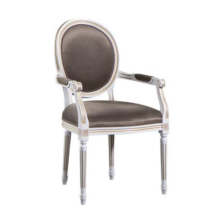 Krzeslo T z podl