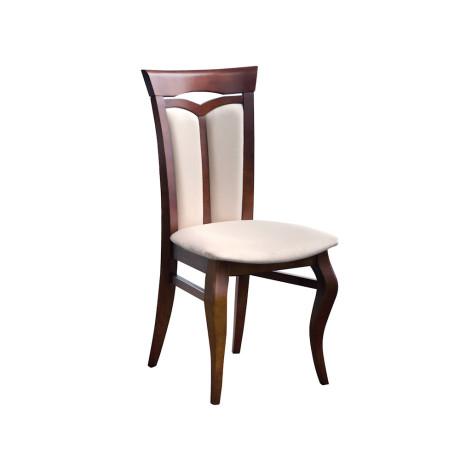 Milano MI-krzeslo
