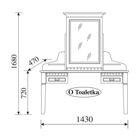 Orfeusz O-toaletka jpg