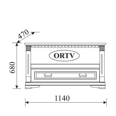 Orfeusz ORTV