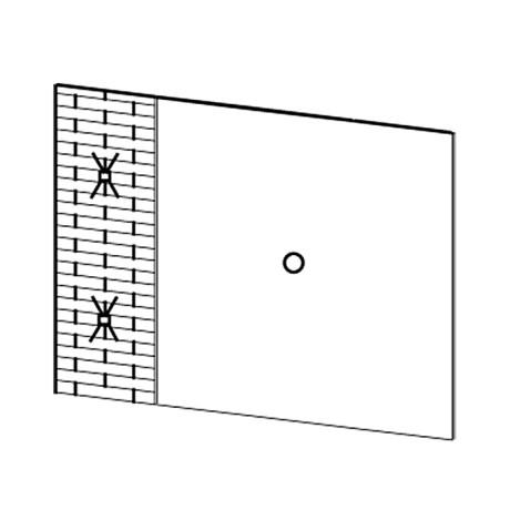 Siena SI-Panel