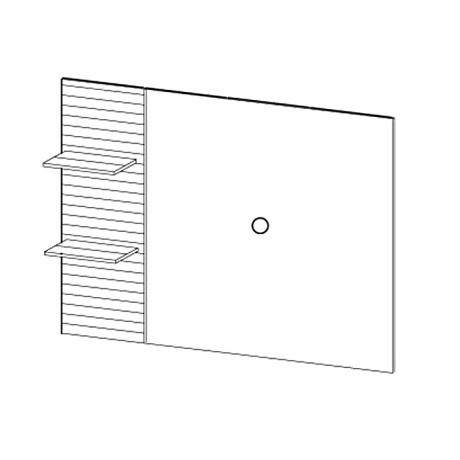 Torino TO-panel