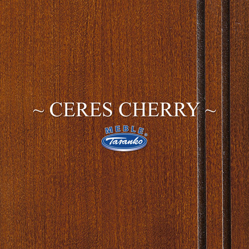 kolor ceres cherry