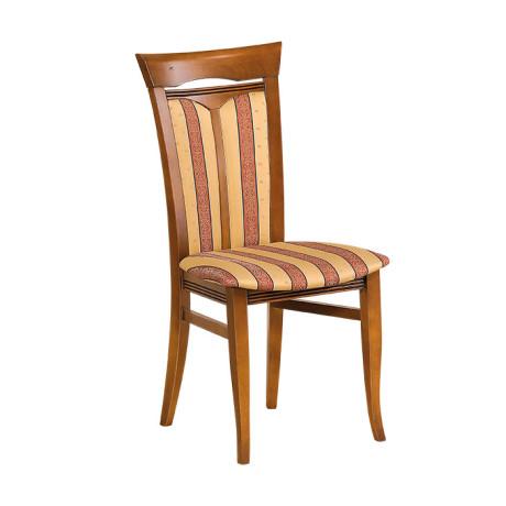 krzeslo C-06