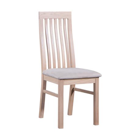 krzeslo I-12