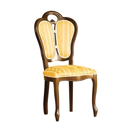 krzeslo K