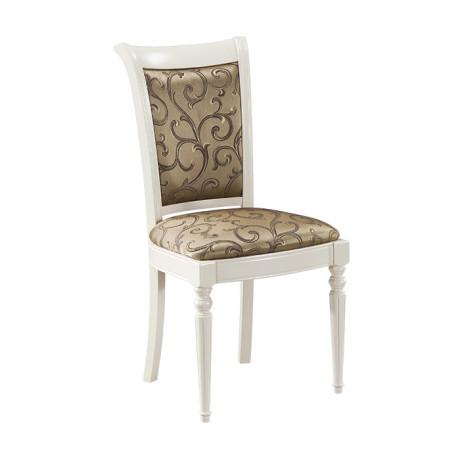 krzeslo M