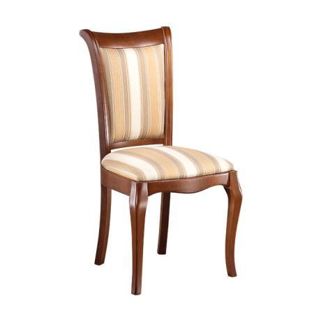 krzeslo PR-09
