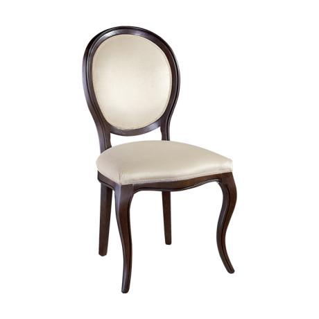 krzeslo S