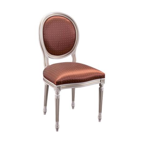 krzeslo T