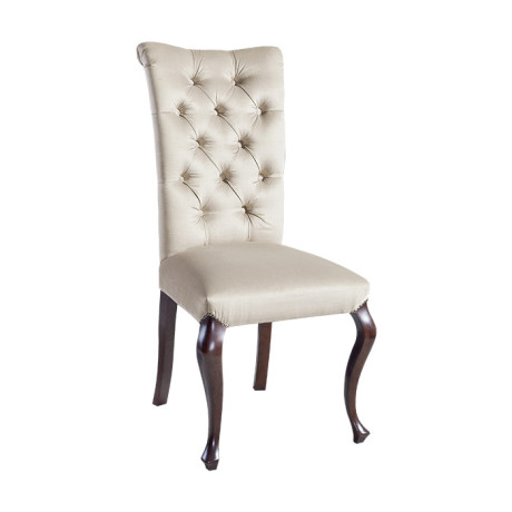 krzeslo V