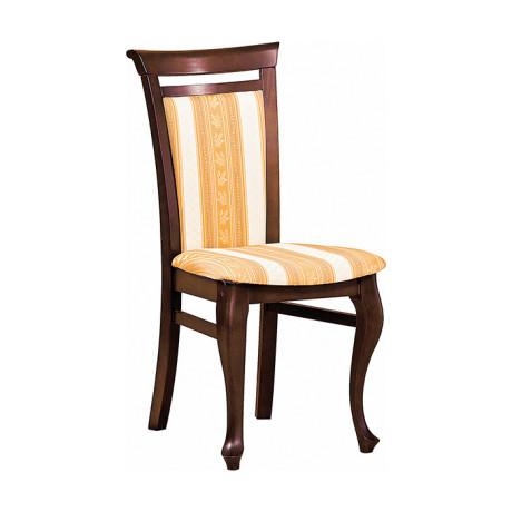 krzeslo W-01