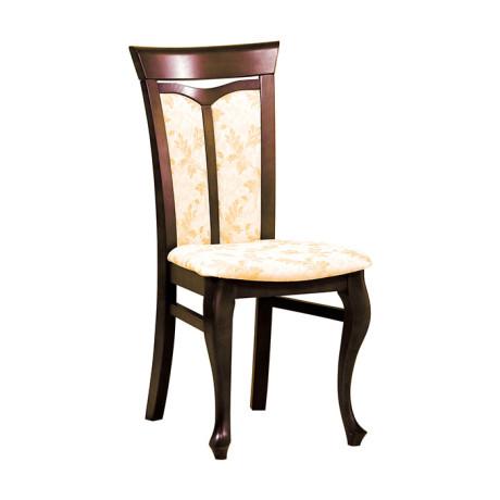 krzeslo W-02