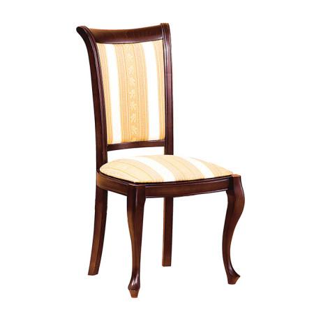 krzeslo W-03