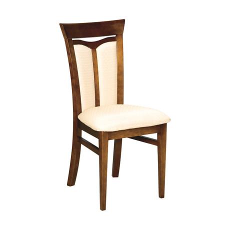 krzeslo W-04