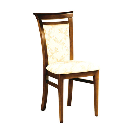 krzeslo W-05