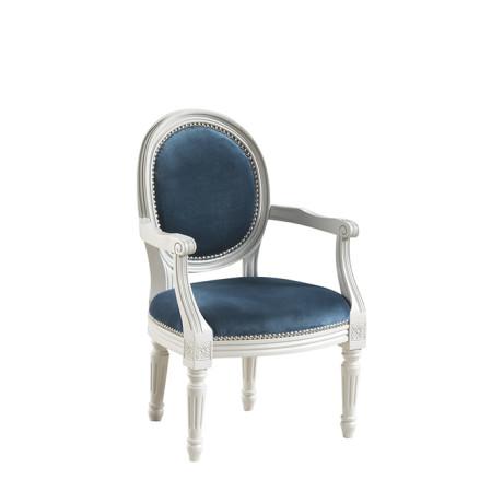 Florencja FL-fotel mini