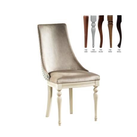 Florencja FL-krzeslo U1