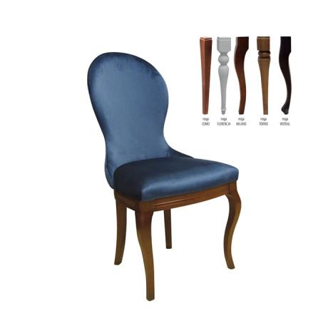 Florencja FL-krzeslo U3