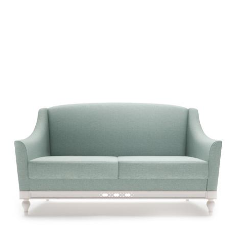 Florencja FL-sofa 2