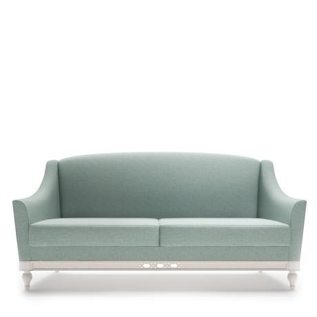 Florencja FL-sofa 3