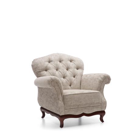 Milano MI-fotel 1