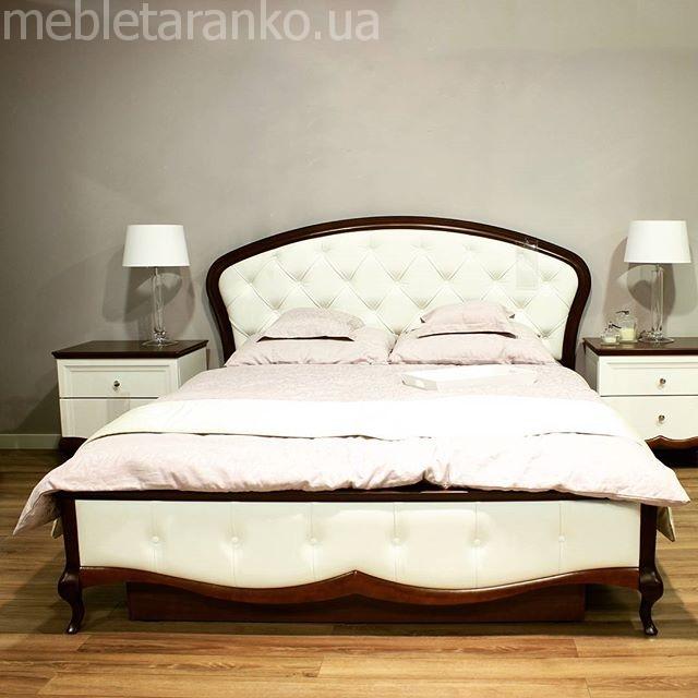 Фото Milano спальня 2