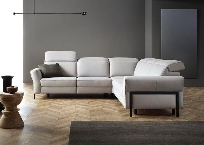 Польская мебель Mellow Mellow 1