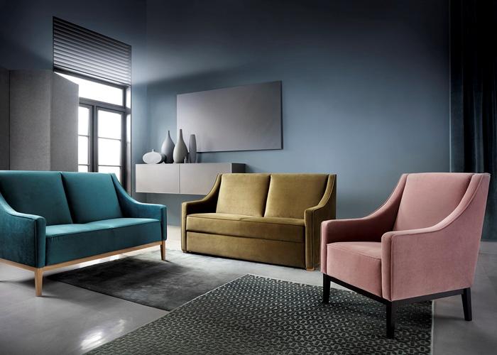 Польская мебель Marion Marion_sofa2_25F_fotel_int.