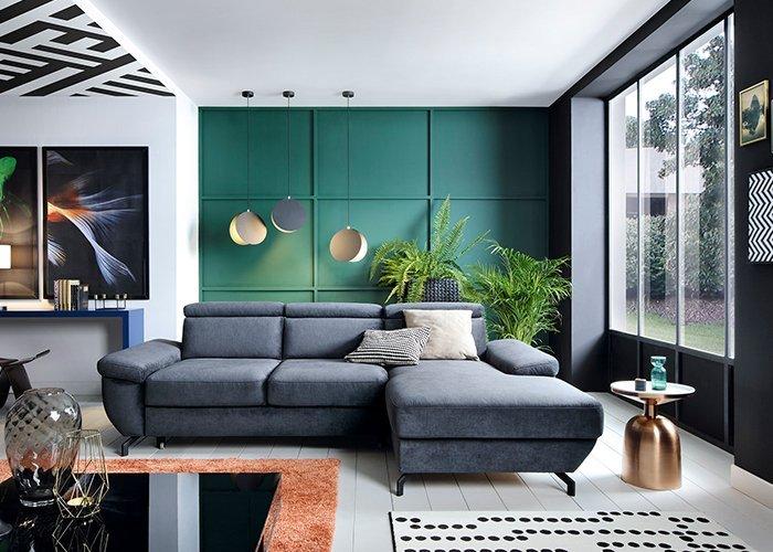 Польская мебель Rima Rima