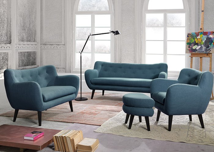 Польская мебель George George-C609