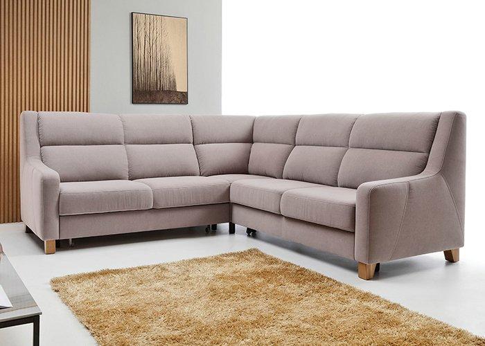 Польская мебель Way Way