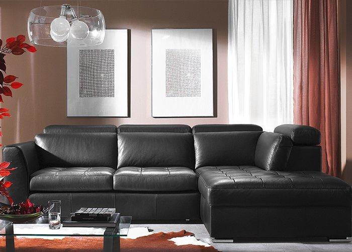 Польская мебель Katalia katalia